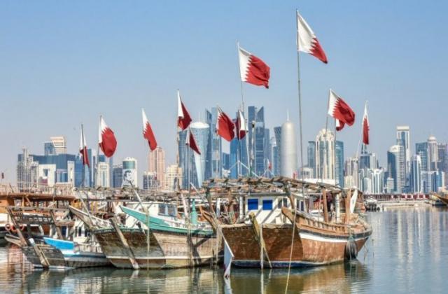 قطر الأولى عربيًا وخليجيًا والخامسة عالميًا في هذا المجال