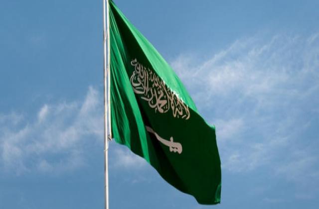 حملة تبرع بالسعودية لجمع 3.2 مليون دولار لإنقاذ شابة من الإعدام