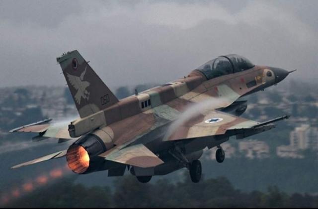 مسؤولون إسرائيليون يكشفون سر اعتراف تل أبيب بتدمير المفاعل التووي السوري؟