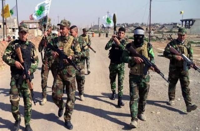 قتلى وجرحى.. إيران تتلقى ضربة موجع غرب حلب