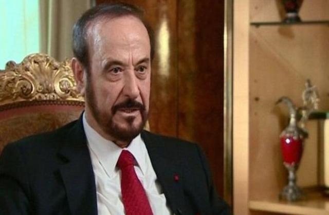 مع بدء محاكمته.. صحيفة فرنسية تتساءل عن مصير أموال رفعت الأسد المختلسة