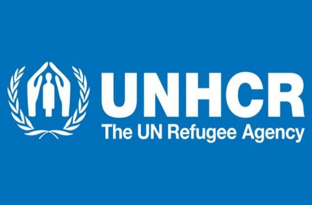 مفوضية اللاجئين في دولة عربية تغلق أبوابها أمام المرضى السوريين