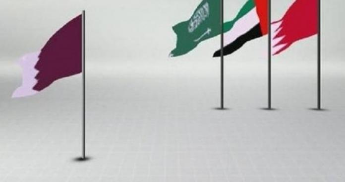 وزير الخارجية المصري يحدد موعد عودة العلاقات مع قطر وإنهاء الأزمة الخليجية