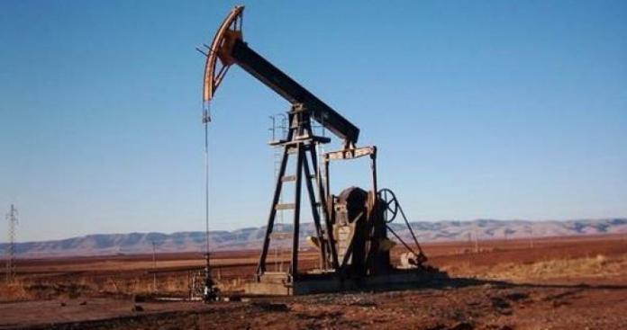 """مفاجأة صادمة لتركيا.. روسيا تلمح إلى شنّ عمل عسكري شرق الفرات وعينها على """"حقول النفط"""""""