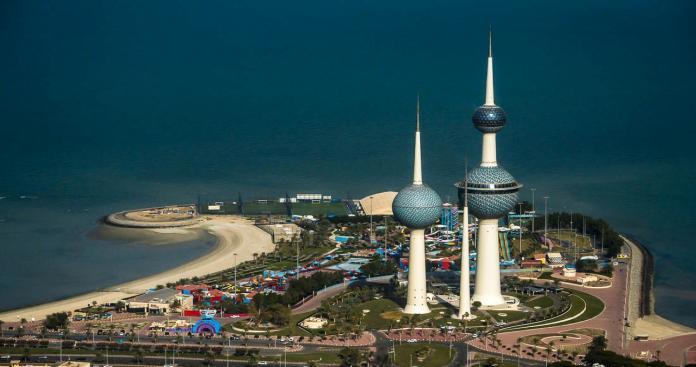 """خبر بـ""""مليار دولار"""" من الحكومة الكويتية لشعبها"""