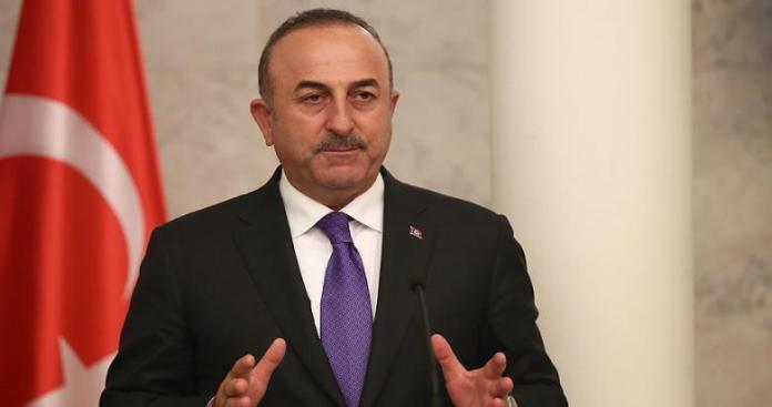 """كيف ترى تركيا أمر """"بوتين"""" بسحب القوات الروسية من سوريا؟"""