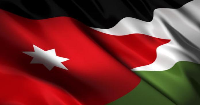 أدبيات الإصلاح بخطابات المعارضة لملك الأردن