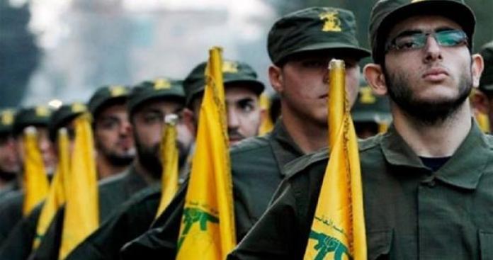 """""""النهار"""": سقوط أكثر من 20 قتيلاً من """"حزب الله"""" في سوريا"""