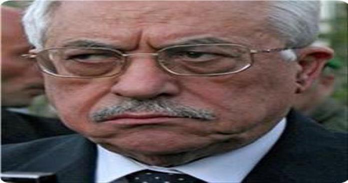 لماذا تُحاصر السلطة؟! التفكيك أم الإعادة للأردن!!