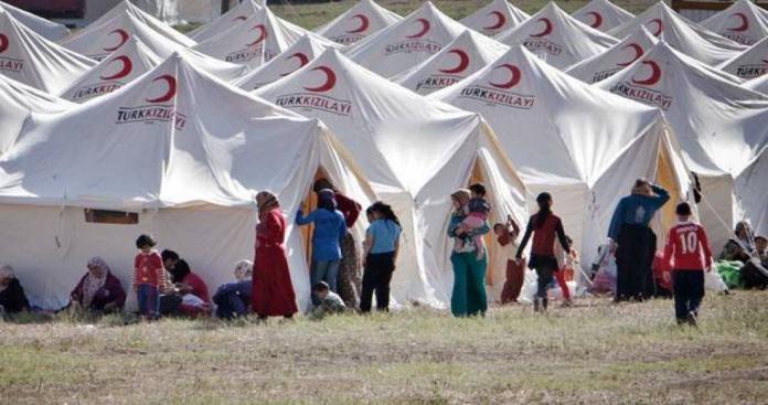 إحصائية جديدة تكشف تصدر السوريات هذه الظاهرة في تركيا