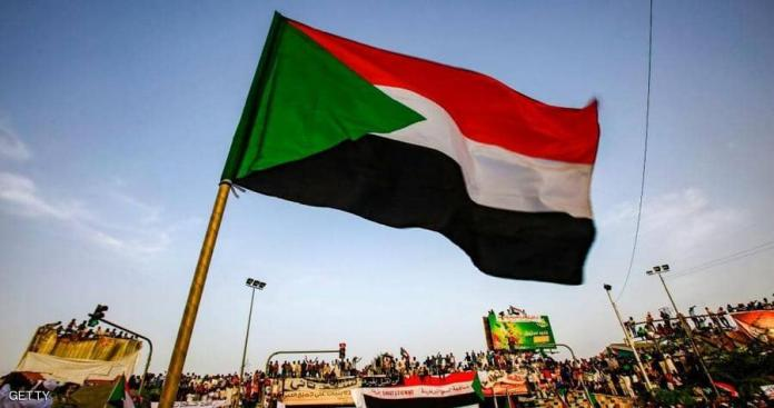 قرار صادم للسوريين في السودان