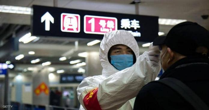 دكتور كويتي يفجر مفاجأة بشأن فيروس كورونا..ويكشف سر ارتفاع الوفيات في أوروبا