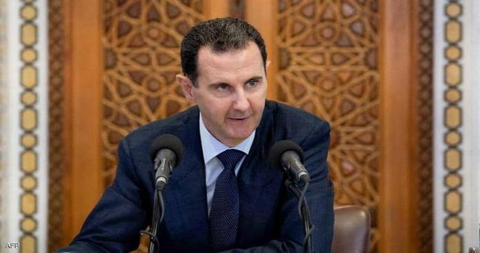 فيصل القاسم يحذر بشار الأسد من مصير مأساوي في انتظاره