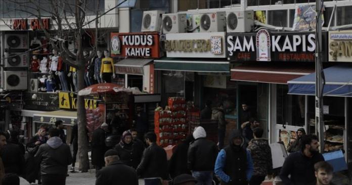 خبر مهم للسوريين بعد أحداث أضنة في تركيا