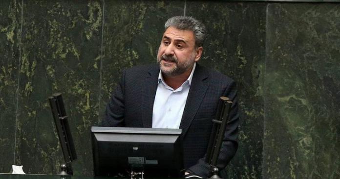 """مسئول إيراني في """"زلة لسان"""" يكشف اللعبة التي تمت بين إيران وأمريكا"""