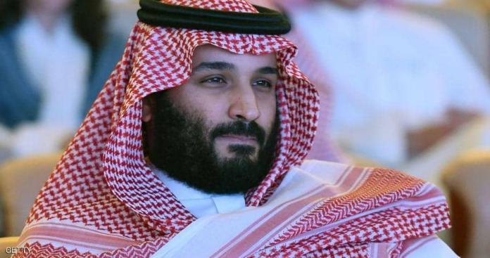 السعودية تطلق تحذيًرا خطير بعد انتشار صورة تخص الأمير محمد بن سلمان