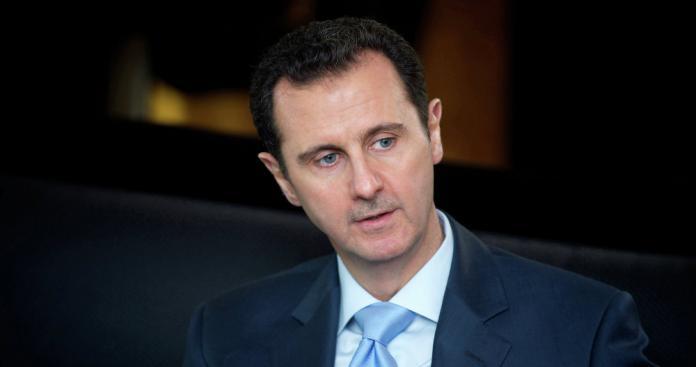 نائب لبناني يكشف معلومات مثيرة عن موقف ابن سلمان من عودة العلاقات مع نظام الأسد