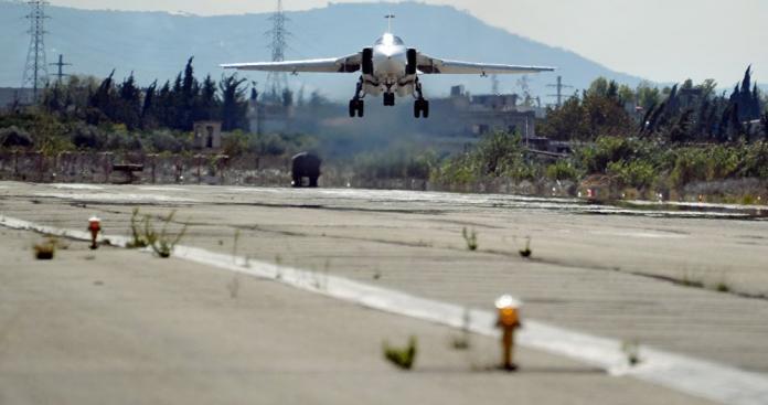 """""""يني شفق"""" تكشف عن قاعدة عسكرية أمريكية جديدة في سوريا"""