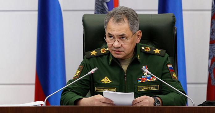 روسيا تصعّد الحرب الكلامية ضد أمريكا بسبب سوريا
