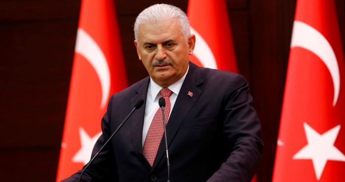 """مفاجأة جديدة لحزب """"أردوغان"""" بعد إعادة الفرز بإسطنبول"""