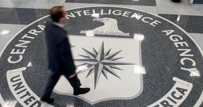 الاستخبارات الأمريكية تعتبر سوريا والعراق واليمن أخطر من أفغانستان