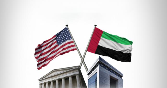 نهاية شهر العسل بين البلدين.. أمريكا تتهم الإمارات بالتدخل في نزاعات 3 دول عربية