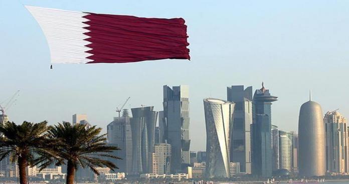 في تطور مفاجئ..قطر تمنع مواطني دولة عربية من دخول أراضيها