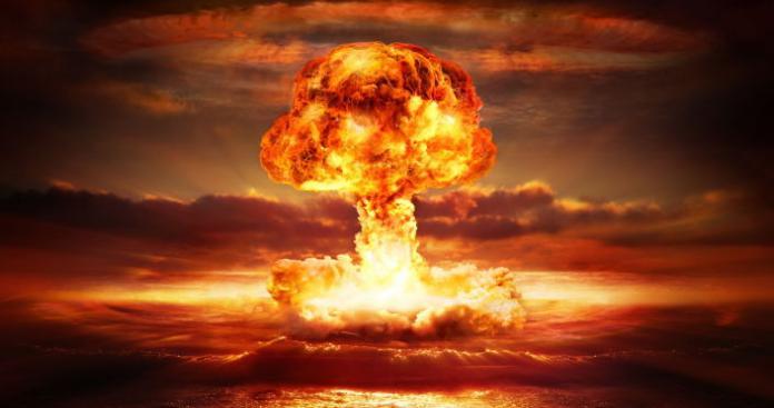 تحذير من اندلاع حرب عالمية ثالثة... 1022895260