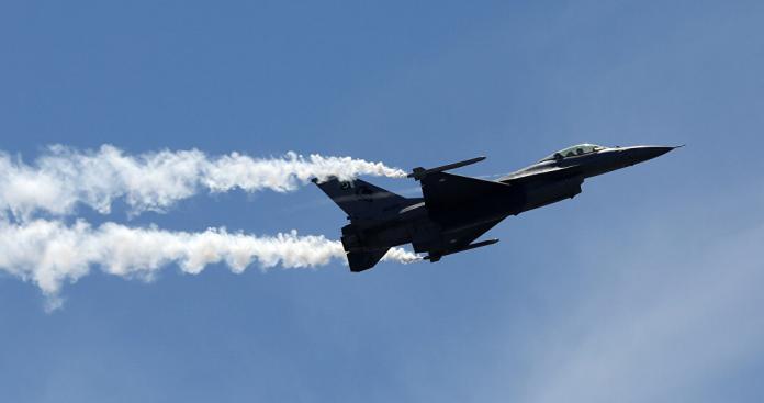 صحيفة: أمريكا اتخذت إجراءًا عسكريًا جديدًا في سوريا.. وأرسلت أحدث طائرات