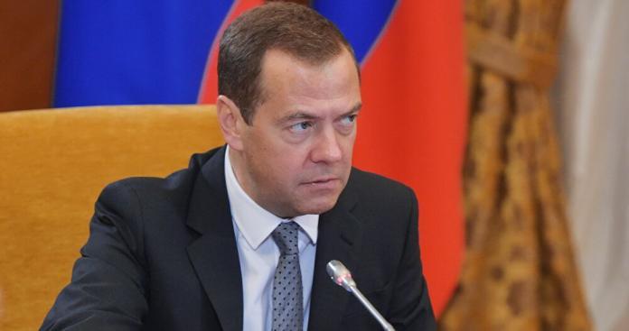 نائب رئيس مجلس الأمن الروسي: متفاجئ من سياسة أمريكا في سوريا