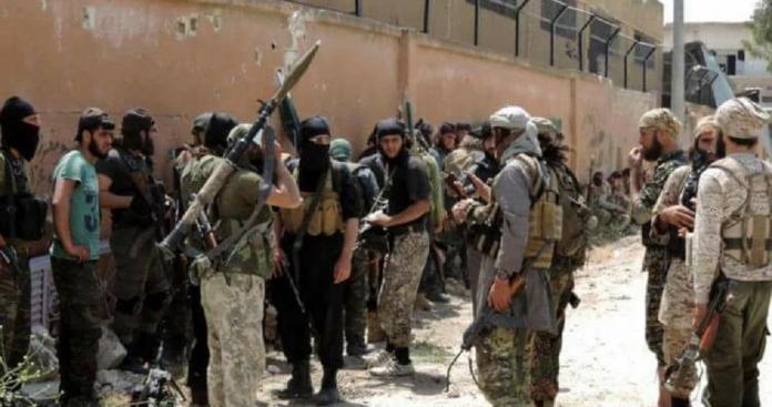 3 سيناريوهات حول مستقبل إدلب..والمعركة مع الاحتلال الروسي مصيرية