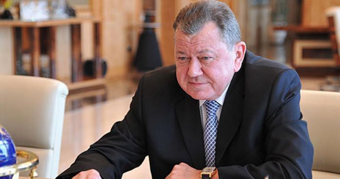 الخارجية الروسية تتحدث عن اجراءات مشتركة مع تركيا بشأن إدلب