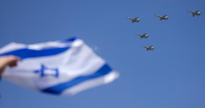 """دولة إسلامية تنضم لقطار التطبيع مع """"إسرائيل"""""""
