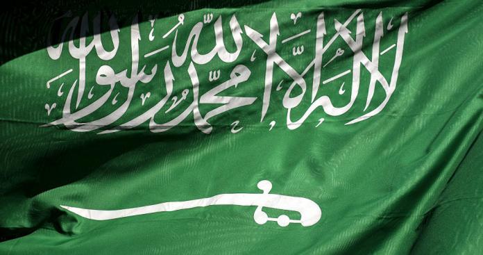 قرارات سعودية جديدة بشأن أسعار البنزين ورسوم الوافدين في 2019