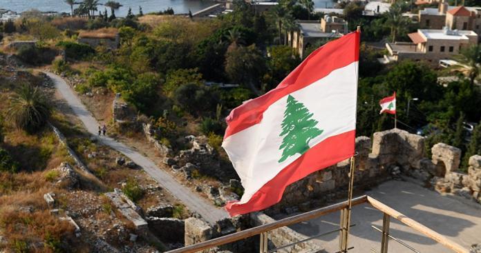 مذبحة بحق 80 رأسًا سورية في لبنان.. البقاع تحول لبركة دماء (صور)
