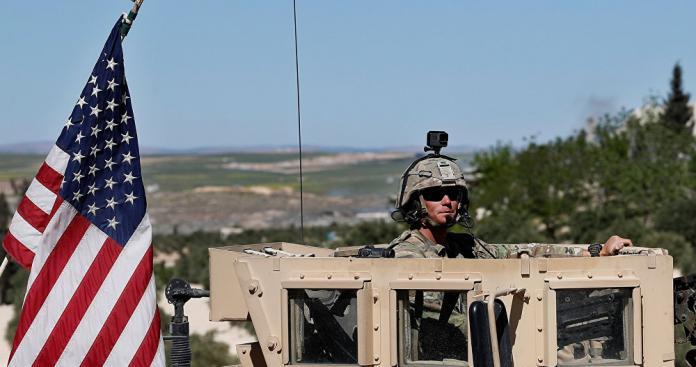 هل من استراتيجية أميركية جديدة في سوريا؟
