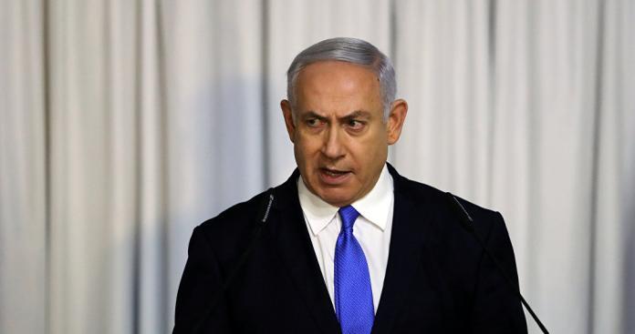 """تصريح خطير لـ""""نتنياهو"""" حول استعدادات عسكرية لحرب غير مسبوقة"""
