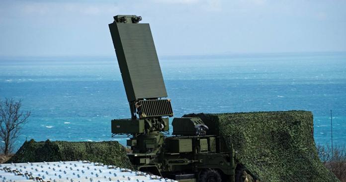 """حل تركي لتهدئة مخاوف الولايات المتحدة من صفقة """"إس 400"""""""