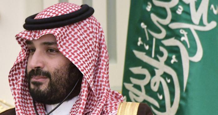 بتوجيهات من محمد بن سلمان.. السعودية تتخذ قرارات مهمة بشأن السودان