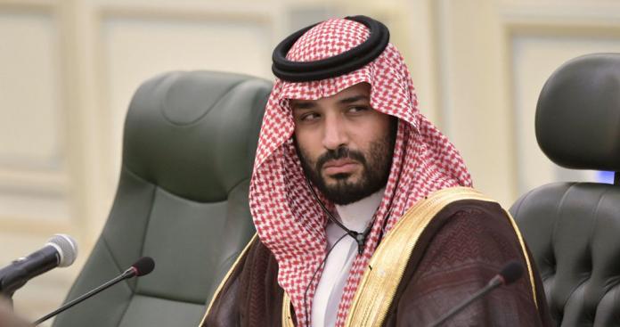"""وكالة أمريكية تكشف عن شرط """"صعب"""" خضع له """"محمد بن سلمان"""" مقابل طرح """"أرامكو"""""""