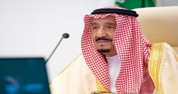 وافد مصري يقتل جنديًا سعوديًا في جدة .. وقرار عاجل من الملك سلمان