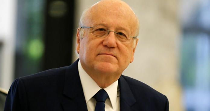 """بعد مغادرة السفير.. رئيس وزراء لبنان يستجدي السعودية: ننتظر مساعدة """"الأخ الأكبر"""" العربي"""