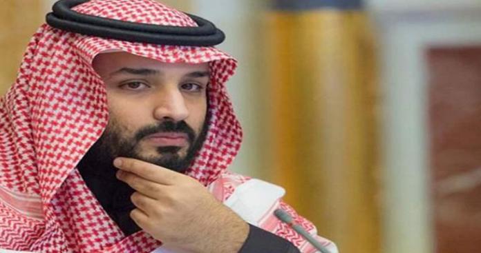 كاتب سعودي يوجه رسالة مثيرة للأمير محمد بن سلمان