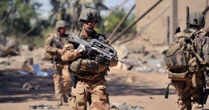 """""""يني شفق"""": 7 دول عربية وأوربية تحرك قواتها ضد تركيا في سوريا"""