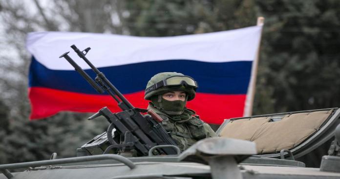 روسيا تستعد للانسحاب العسكري من سوريا