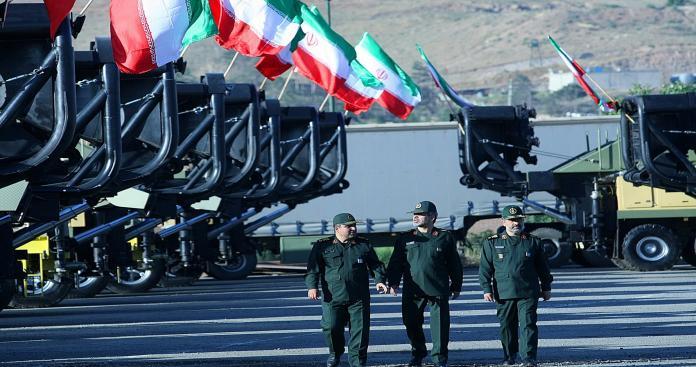 الكشف عن خطة انتشار جديدة لإيران في سوريا.. ومصدر عسكري يوضح الهدف منها