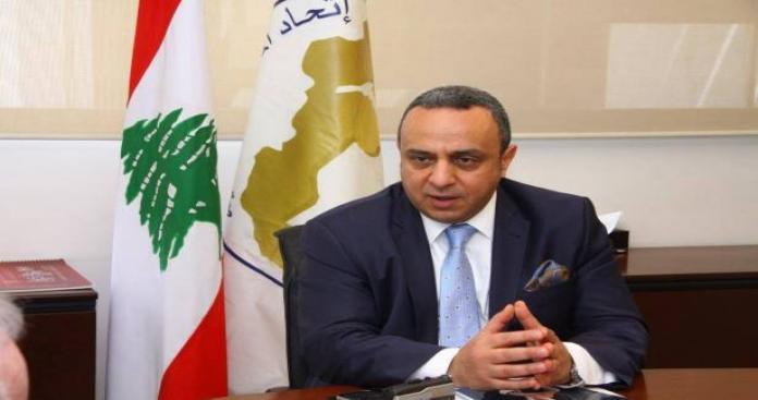 لبنان الثاني عربيًّا في تحويلات المغتربين في 2015