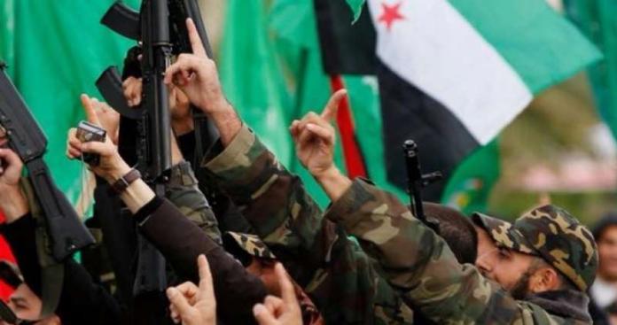 بوادر ظهور جماعة جهادية جديدة في سوريا