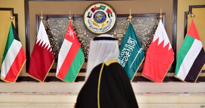 قبل صدوره.. صحيفة تنشر بنود بيان القمة الخليجية في السعودية ومصير أزمة قطر