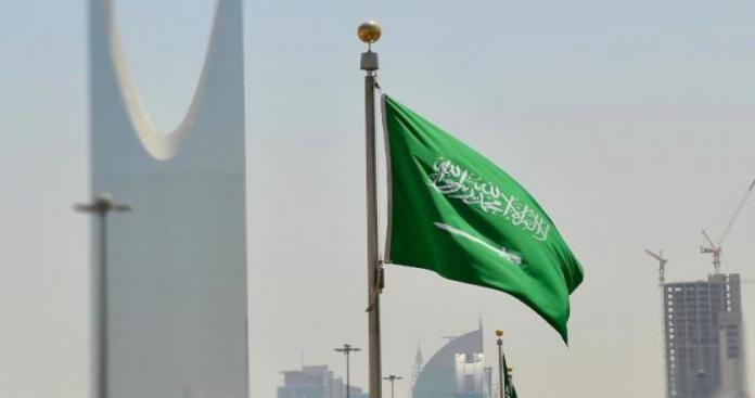 السعودية تفاجيء إيران بهذا القرار